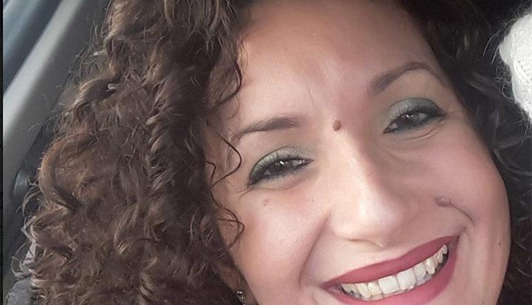 La Storia di Cristina Pescatore (Facebook)