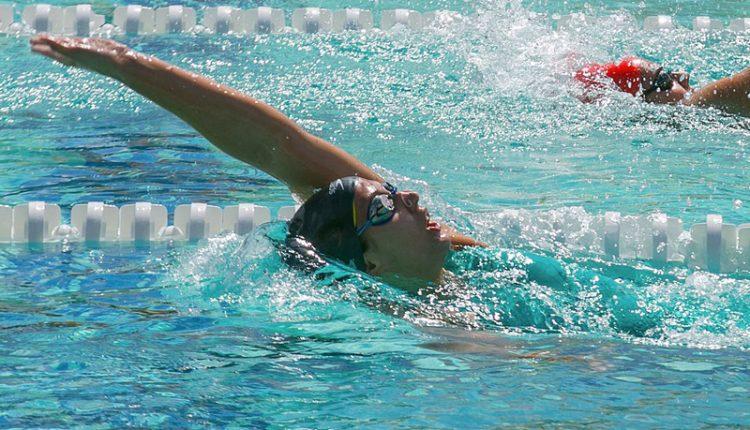 Il-Nuoto-e-la-Sua-Importanza-nell'Ernia-del-Disco