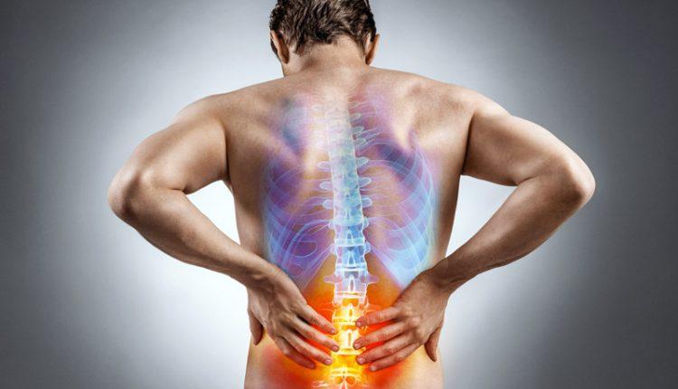 Fisioterapia-per-il-Mal-di-Schiena