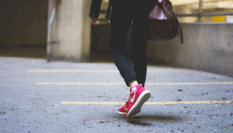 Camminata-Veloce-Ernia-del-Disco