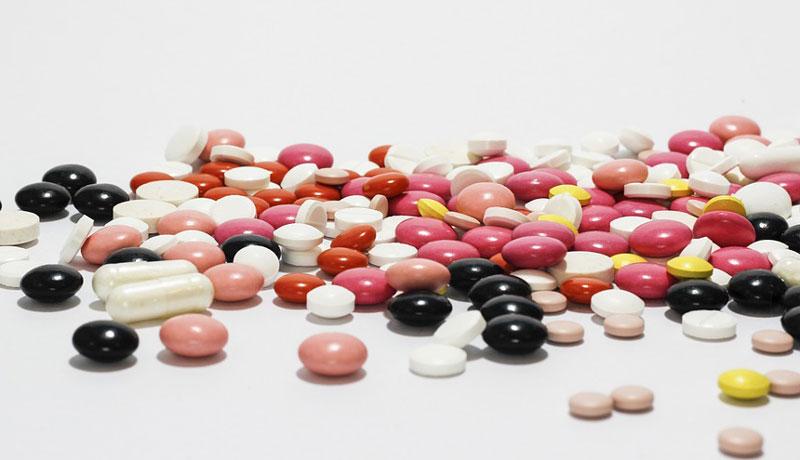 Dolore: i farmaci che lo tolgono