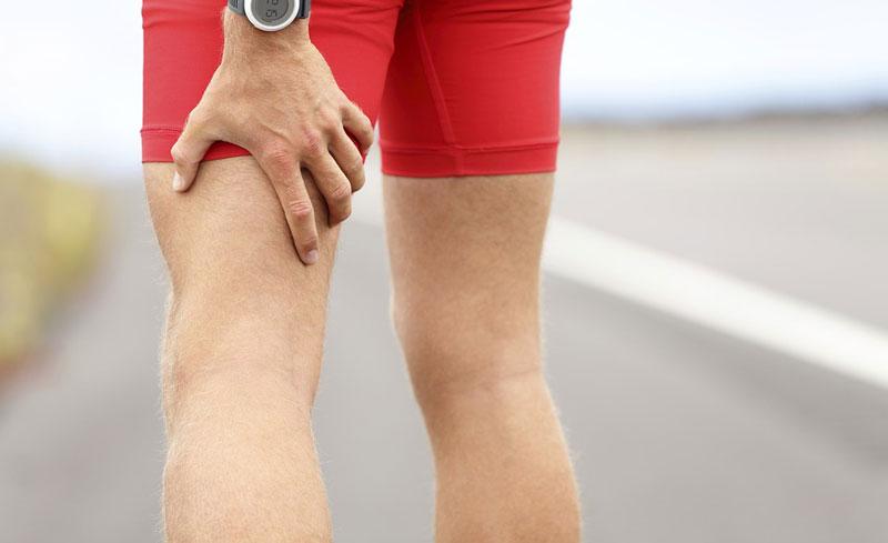 Stanchezza alle gambe e gambe pesanti cause e rimedi dr emanuele sbacchi terapia del dolore - Dolore alle gambe a letto ...