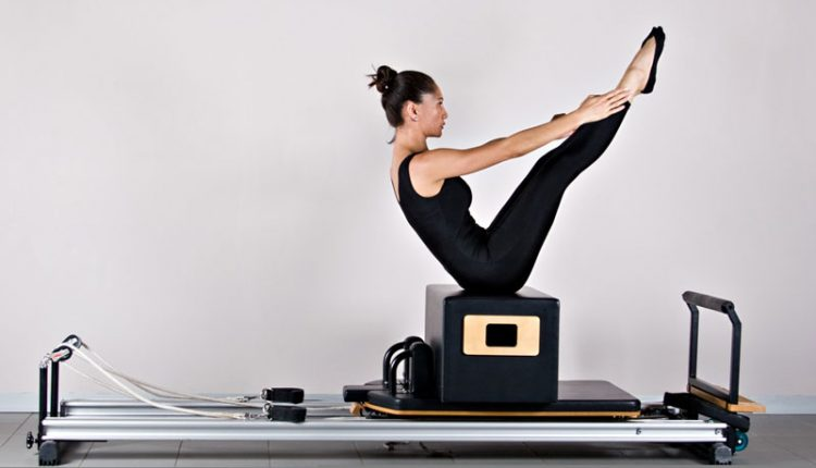 Pilates-ed-Ernia-del-Disco