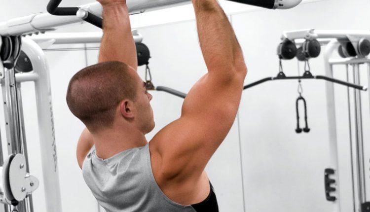 Contratture-Muscoli-Dorso-Cause-Prevenzione-e-Trattamenti