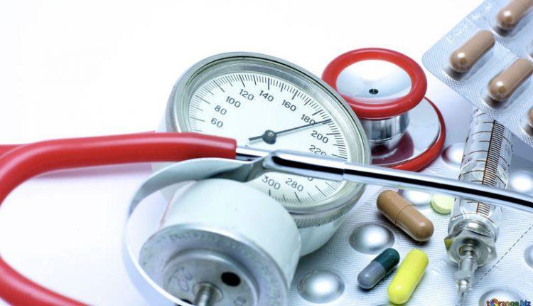Ozonoterapia-e-Cure-Palliative