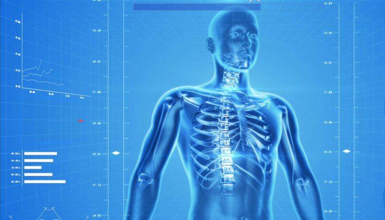 ossigeno-ozonoterapia-trattamento-dolore