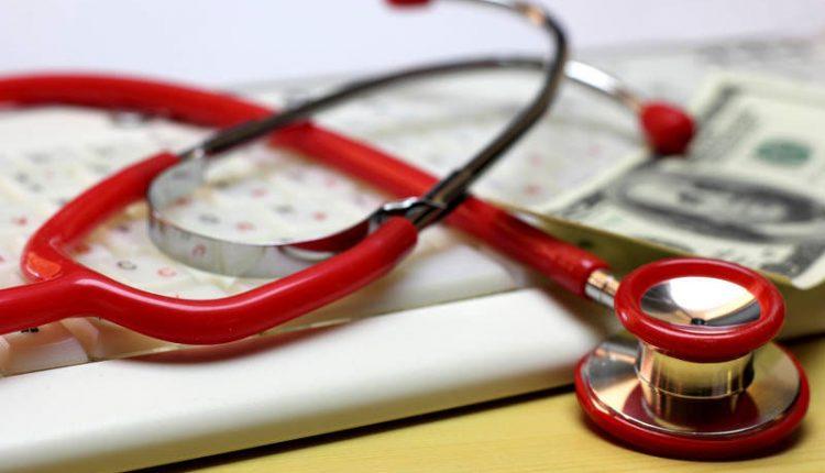 Linee-Guida-Cure-Palliative-e-Terapia-del-Dolore