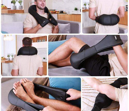 Massaggiatore-Elettrico-Naipo