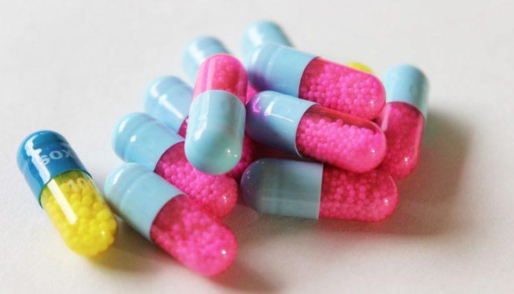 Prescrizione-Farmaci-Terapia-del-Dolore