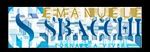 Emanuele Sbacchi - Terapia del Dolore e Ozonoterapia