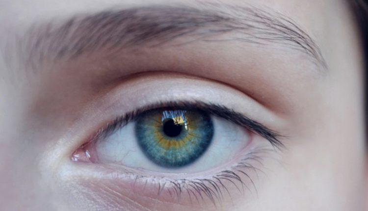 Ozonoterapia-per-gli-Occhi