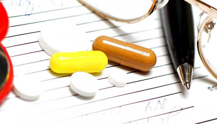 Terapia-del-Dolore-Oncologico-a-Domicilio-si-può-fare-