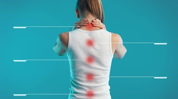Artrite-Mal-di-Schiena