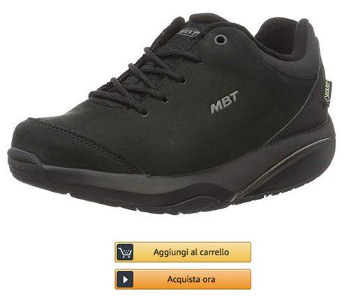 MBT-Amara-Sneaker