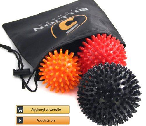 Sfere-Massaggianti-Spiky
