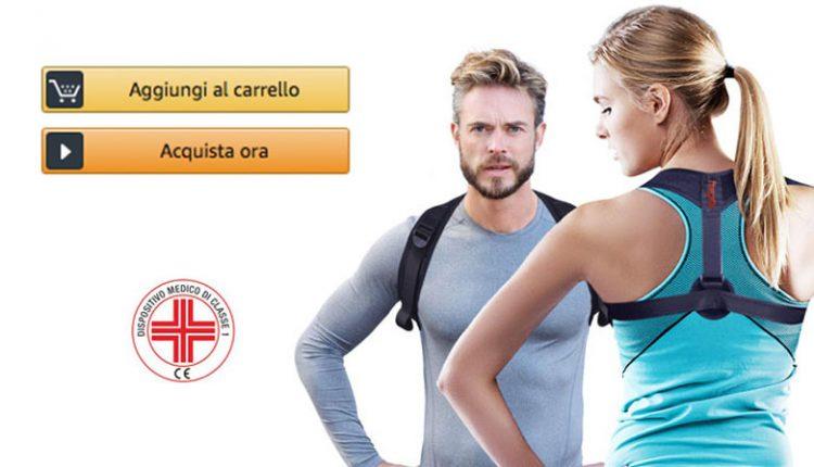 Correttore-Postura-Spalle