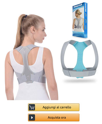 Correttore-Postura