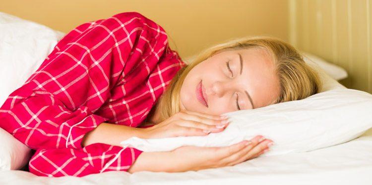 Dolore-Cervicale-Come-Dormire
