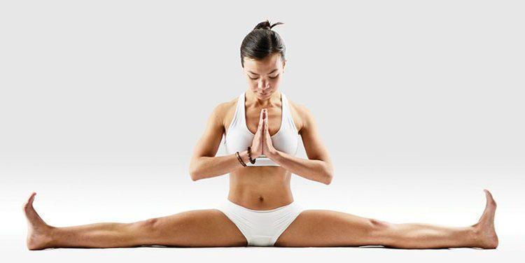 Yoga-Contro-Mal-di-Schiena
