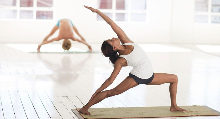 Yoga-Contro-il-Mal-di-Schiena