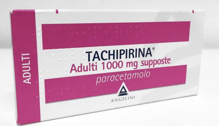 Tachipirina per la Sciatica: è efficace? - Dr. Emanuele..