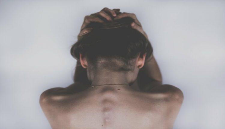 Terapia del Dolore Ernia del Disco