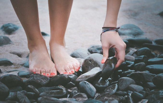 beach-1836461 (1)