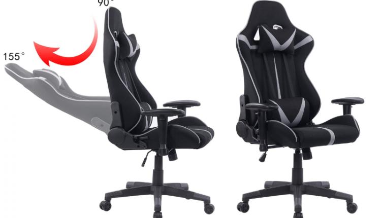 migliore sedia da ufficio