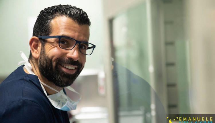 Terapia-del-Dolore-Palermo-Dott-Sbacchi