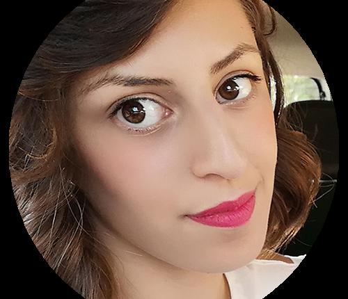 Isabella Nucera