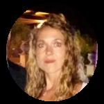 Laura Sirio