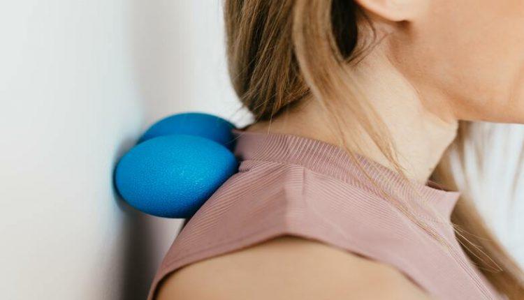 Ozonoterapia Ernia Cervicale