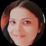 Maria Laura D'Aleo