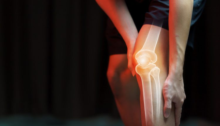Terapia-Infiltrativa-per-Dolori-Osteoarticolari
