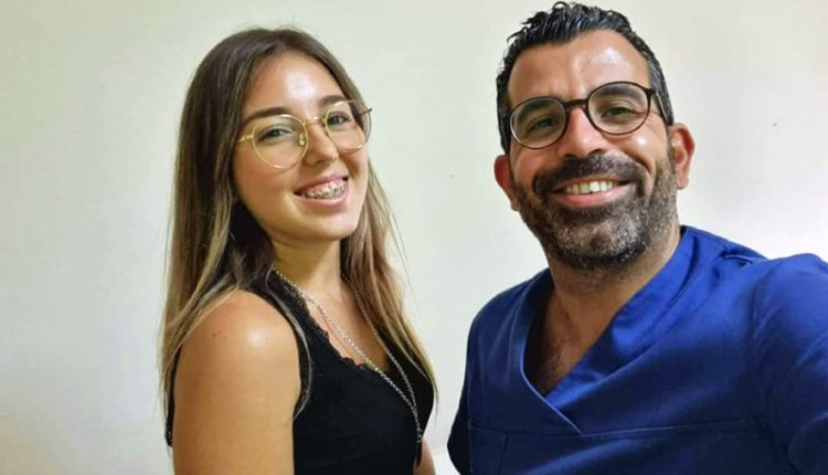 Emma-Santangelo-Dott-Sbacchi